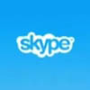 Skype для iPad засветился на промо-видео