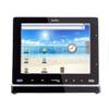 Binatone Homesurf 8 - Android-планшет за $118