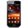 В России начинаются продажи смартфона Samsung Galaxy S Plus