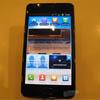 В сентябре Samsung выпустит обновленный Galaxy S II