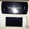 На фото появился недорогой Symbian-смартфон Nokia N5