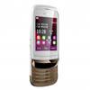 Названа стоимость Nokia С2-03 в России