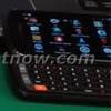 Samsung SCH-i405 - недорогой Android-смартфон с QWERTY