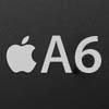 Samsung не будет заниматься производством процессоров Apple A6
