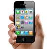 Слухи: этой осенью Apple выпустит две версии iPhone