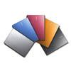 Samsung представила в России новые ноутбуки 3 Series