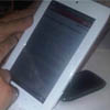 Недорогой планшет Andy Pad на «живых» фото