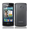 Samsung немного изменила дизайн Wave 578
