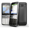 Nokia анонсировала Symbian-смартфон C5-00 5MP
