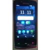 Первые фотографии и характеристики смартфона Nokia 700 Zeta