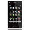 В России начинаются продажи dual-SIM тачфона Fly E190 Wi-Fi