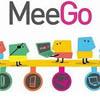 Intel продолжит развивать MeeGo
