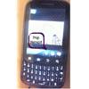 Motorola готовит новый Android-слайдер с QWERTY
