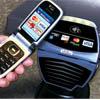 В этом году будет поставлено 30-70 миллионов NFC-телефонов