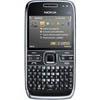 Nokia обновит прошивки 14 старых Symbian-смартфонов
