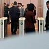 Samsung просит запретить ввоз в США iPhone, iPad и iPod touch