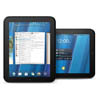 HP и Samsung ведут переговоры по использованию webOS