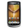 Motorola MT870 - первый 2-ядерный смартфон с поддержкой TD-SCDMA
