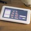 iRiver выпустит 7-дюймовый Android-планшет iRiver MX100