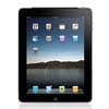 Apple ищет еще одного производителя iPad 3