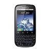 Motorola XT316 FIRE - недорогой Android-смартфон с QWERTY