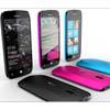Nokia потратит на рекламу WP7-смартфонов $128 миллионов