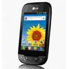 LG представила преемника Optimus One - смартфон Optimus Net P690