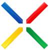 В Samsung открестились от Nexus 3
