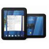Представлен планшет HP TouchPad 4G с 2-ядерным 1,5 ГГц процессором