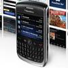 BlackBerry App World - миллиард скачиваний