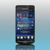 Sony Ericsson Xperia Duo получит 2-ядерный 1,4 ГГц процессор