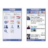 Facebook появится в каждом телефоне