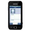 В сети засветились два новых смартфона Samsung с Bada OS
