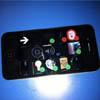 На фото засветилась следующая версия iPhone