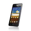 Samsung готовит новый 2-ядерный смартфон Samsung Galaxy R