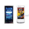 FCC одобрила смартфон Nokia 700 Zeta с Symbian Belle