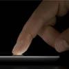 Apple тестирует 1920 х 1080 экраны для iPad 3 производства LG и Samsung