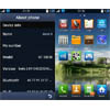 Замечен ROM bada 2.0 для Samsung Wave II (S8530)