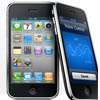 Бюджетный iPhone появится до конца лета и будет стоить меньше $350