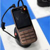 Новые фото Nokia C3-01.5 - телефона с S40 и 1 ГГц процессором