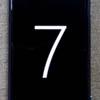 WP7-смартфон Nokia Sea Ray засветился на видео
