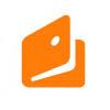 Интернет-магазин «Евросети» принимает Яндекс.Деньги