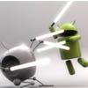 Эрик Шмидт: Google поддержит HTC в борьбе против Apple