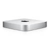 Apple начала продажи новых Mac mini