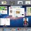 Mac OS X Lion появилась в App Store для Mac