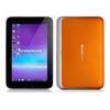 Lenovo анонсировала планшет IdeaPad Tablet P1