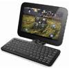 Анонсированы планшеты Lenovo IdeaPad Tablet K1 и ThinkPad Tablet