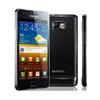 Samsung Galaxy S II появится в США в августе