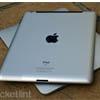 iPad занял 61% рынка планшетов