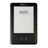 В Россию идет ридер Gmini MagicBook M6HD с экраном E-Ink Pearl HD